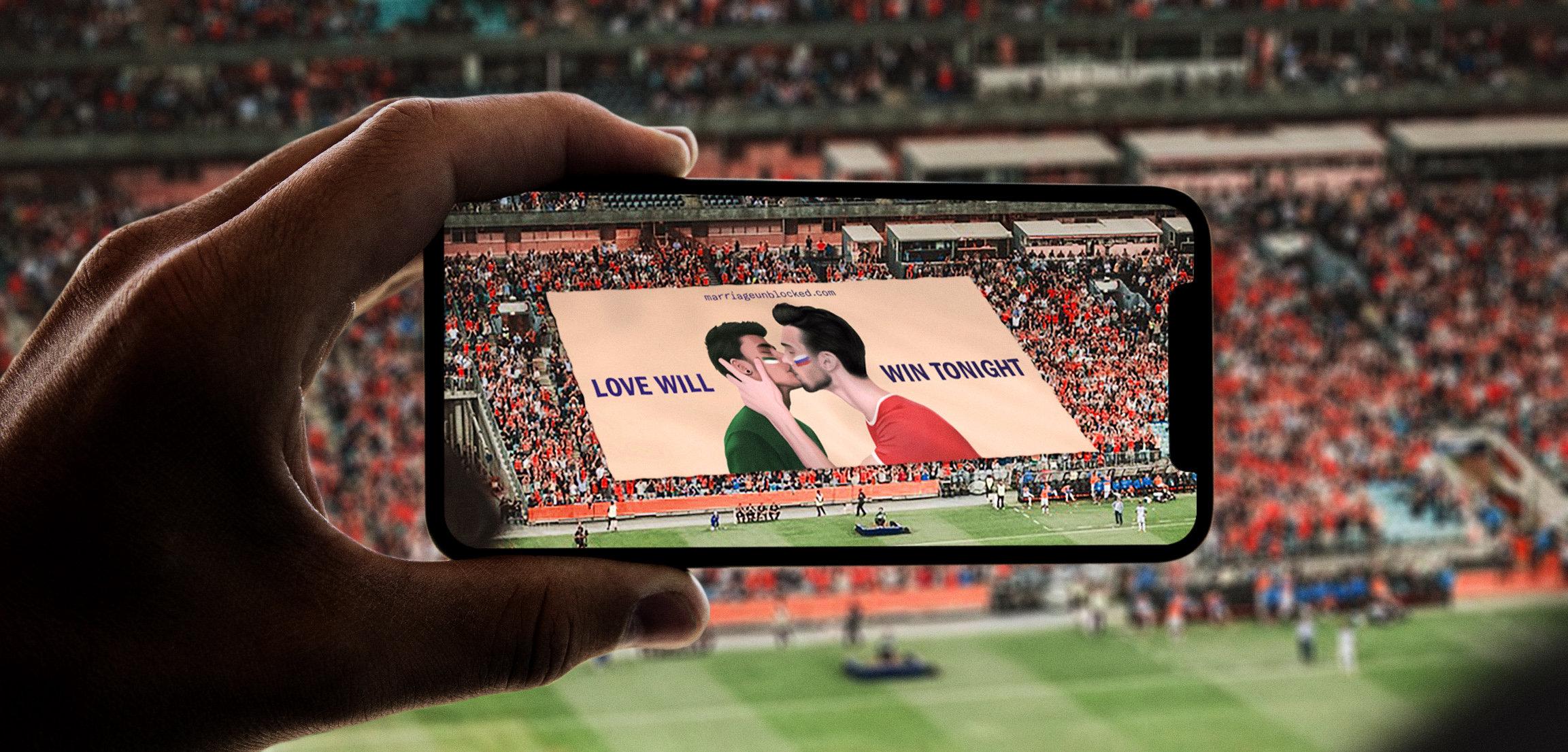 is dating toegestaan in Saoedi-Arabië slechte online dating verhalen