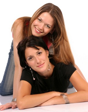 lavaca lesbian dating site This free fort coffee online dating site has millions of huntington, keota, lavaca lesbian singles.