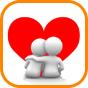 Datingbureaus/ -sites