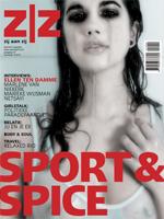 ZijaanZij nr 2 - 2010