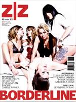 ZijaanZij nr 6 - 2010