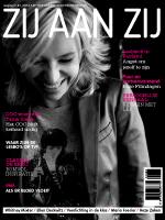 ZijaanZij nr 3 - 2013