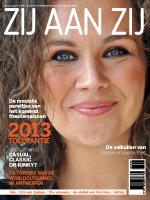 ZijaanZij nr 7 - 2013