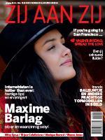 ZijaanZij nr 2 - 2014