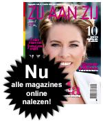 Alle magazines online