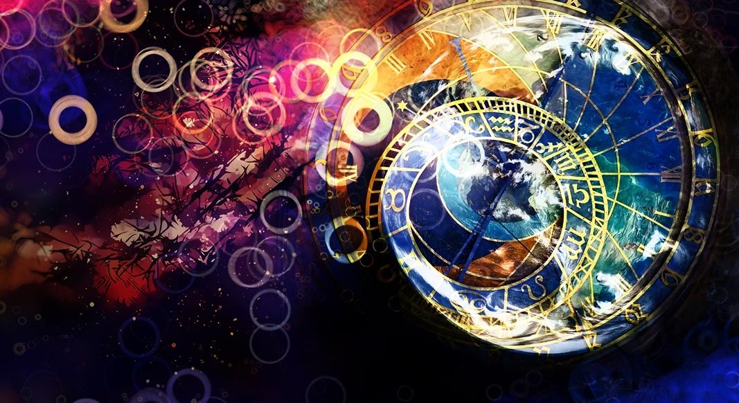 Match maken van astrologie sites