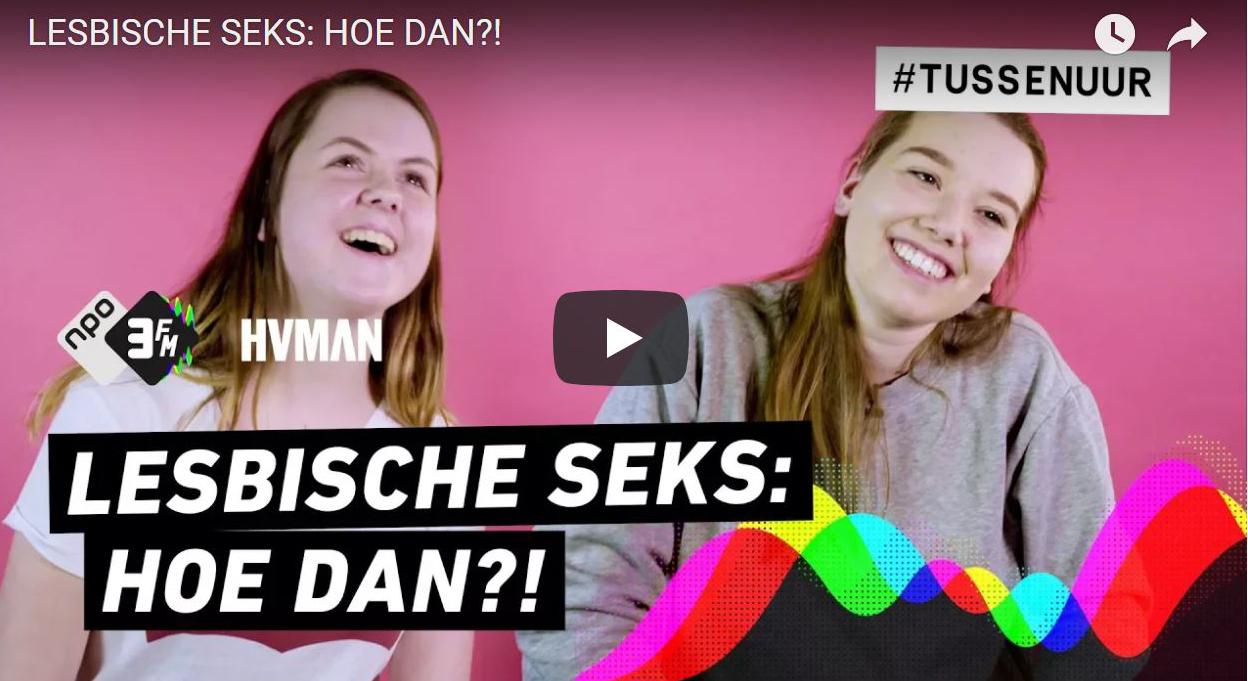 Sex verhaaltjes filmpjes gratis lesbisch