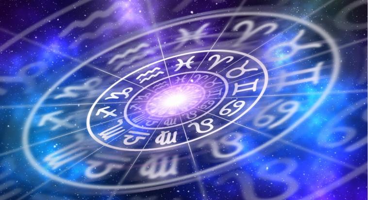 Astrologie dating online