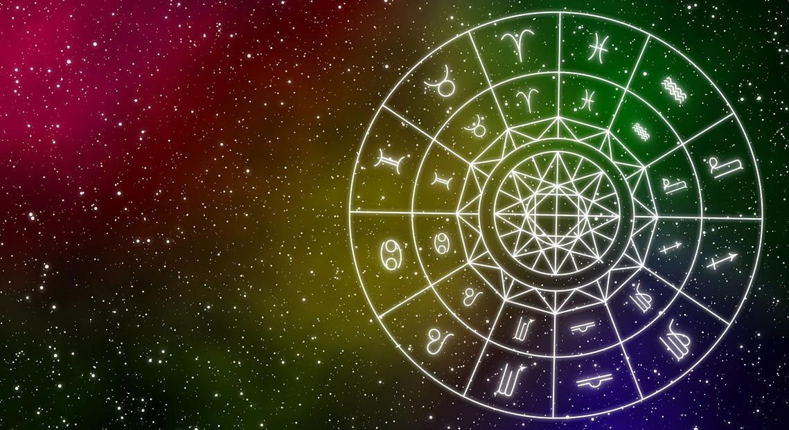 astrologische dating website