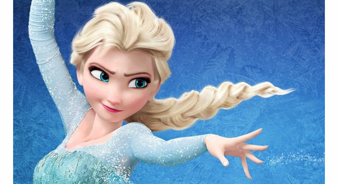 Elsa Nummer Echt