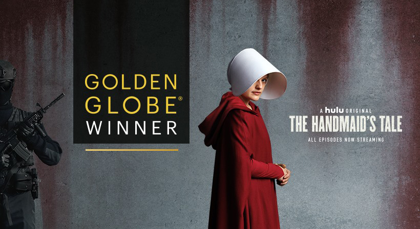 "womens rights in the novel the handmaids tale by the canadian novelist margaret atwood 'the handmaid's tale' crashes up against trump novelist margaret atwood called the women in atwood invoked the character from ""the handmaid's tale."